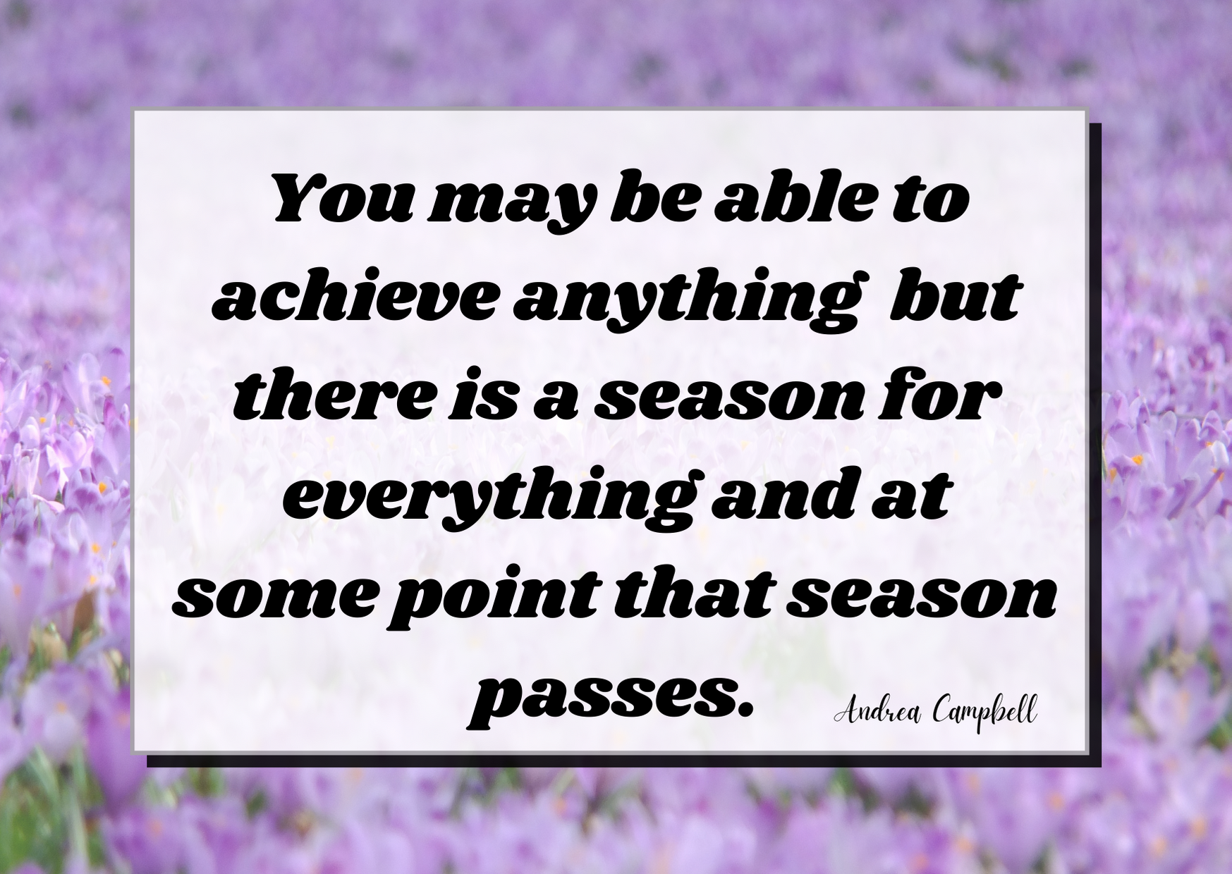 You may be able to achieve